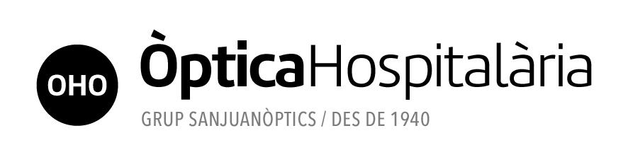 Óptica Hospitalaria
